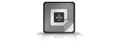 RFID-grau-400px